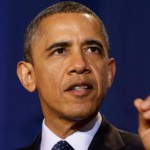 أوباما-150x150