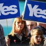 استقلال-اسكتلندا-150x150