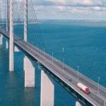 الجسر-الثاني-بين-السعودية-والبحرين-بثلاثة-مسارات..-اثنان-منها-للقطارات-150x150