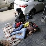 اللاجئين-السوريين-في-لبنان-150x150