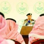 اللواء-منصور-التركي-المتحدث-الرسمي-باسم-الداخلية-السعودية-150x150