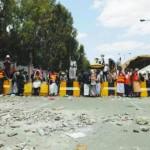 المحتجين-الحوثيين