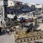 المقاتلون-السوريون1-150x150