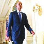 -باراك أوباما