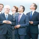 قادة-دول-حلف-شمال-الأطلسي-150x150