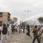 متظاهرون-حوثيون-150x150