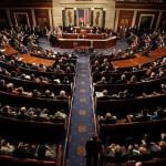 مجلس-النواب-الأميركي-أرشيف-150x150