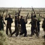 مسلحون-عراقيون-150x150