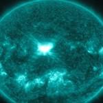 SolarStorm600-150x150
