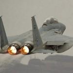 saudi-aircraft-150x150