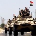 الجيش-المصري-150x150