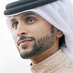 -- الشيخ ناصر بن حمد آل خليفة