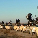 موكب-لمقاتلين-من-تنظيم-الدولة-150x150