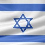 إسرائيل-150x150