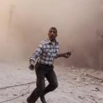 الدمار-الذي-خلفه-القصف-الجوي-على-حي-الشعار-150x150