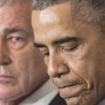 الرئيس-الأميركي-باراك-أوباما-مع-وزير-الدفاع-تشاك-هيغل-150x150
