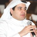 عادل-الطريفي-150x150
