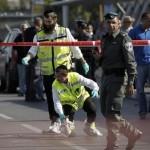 قوات-إسرائيلية-في-الموقع-الذي-قتل-فيه-جندي-إسرائيلي-150x150