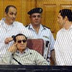 Egypt-Mubarak600-1-150x150