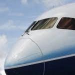 airplane_1-150x150