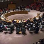 اجتماع-ممثلي-الدول-العربية-في-الأمم-المتحدة-مقرر-الاثنين-150x150