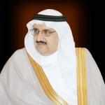 - الدكتور منصور بن متعب