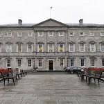 برلمان-إيرلندا-150x150