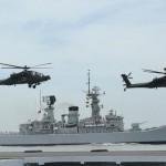 طائرات-تابعة-لسلاح-الجوي-الإندونيسي-150x150