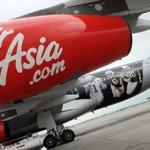 AIR-ASIA-362x230-150x150