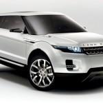 Jaguar-Land-Rover_0-150x150