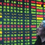 أسواق-الأسهم-العالمية-150x150