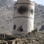 الحوثيون-سيطروا-على-القصر-الرئاسي.-150x150