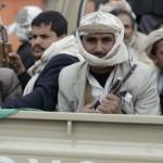 الحوثيون-150x150