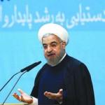 الرئيس-الإيراني-حسن-روحاني-150x150