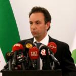 خالد-الخوجة-رئيسا-للائتلاف-السوري-المعارض-150x150