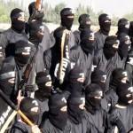- داعش