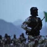 قوات-أمنية-بالسعودية-150x150