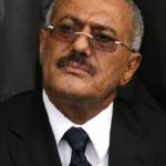 علي-عبدالله-صالح-150x150