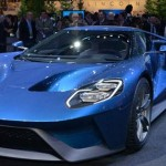 Ford-GT-01-150x150