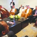 وزراء-الخارجية-العرب-150x150