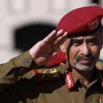 وزير-الدفاع-اليمني-محمود-الصبيحي-150x150