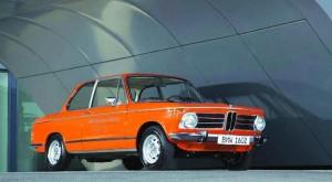 BMW_1602_e-car