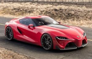 wpid-Toyota-FT1-concept-2015-2016-6