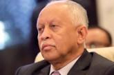 ياسين: انتصارات اليمن دليل على حكمة القيادة في السعودية والإمارات والخليج