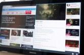 «سامسونغ» تعلن رسمياً عن جهاز لوحي كبير الحجم