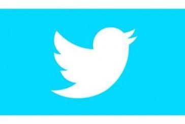 «مشاجرة» على تويتر بين الخارجية الأميركية وداعشي