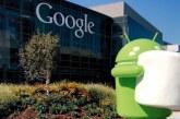 «غوغل» تشفّر أجهزة «أندرويد 6» الجديدة بالكامل
