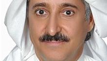 محمد القنيبط