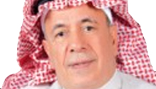 «هبوب» الأمير خالد الفيصل 141.jpg