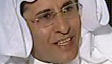 علي سعد الموسى